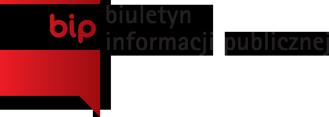Biuletyn Informacji Publicznej Biblioteki Pedagogicznej w Chełmie